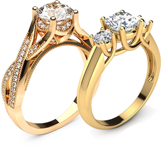 sell-buy-pawn-diamond-engagement-rings