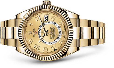 sell buy pawn rolex watches boston