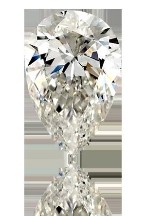 Sell, Buy & Pawn Diamonds