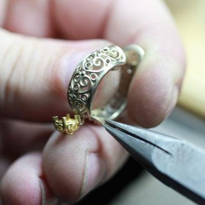 jewelry-sizing-service